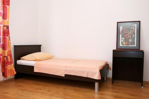 soba3a